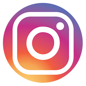 https://www.cashback.co.il - instagram