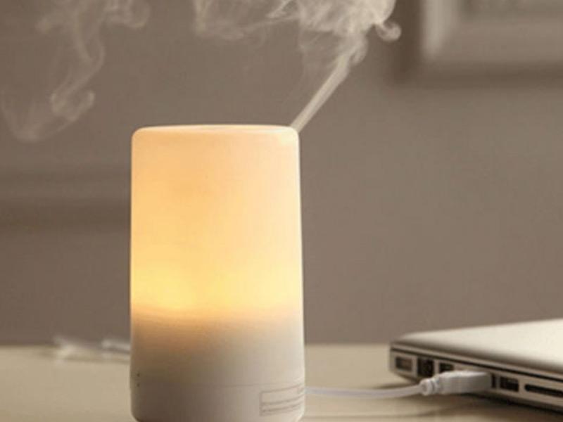 טוב מאוד מפיץ ריח לבית (חשמלי) - ב-$25.99 FO-25