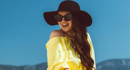 Rosegal- אופנה לגברים ונשים עם 10% קאשבק